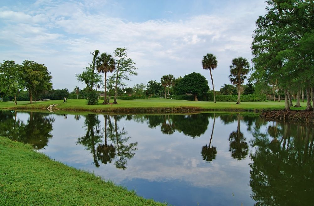 Broward County Commercial Property For Sale