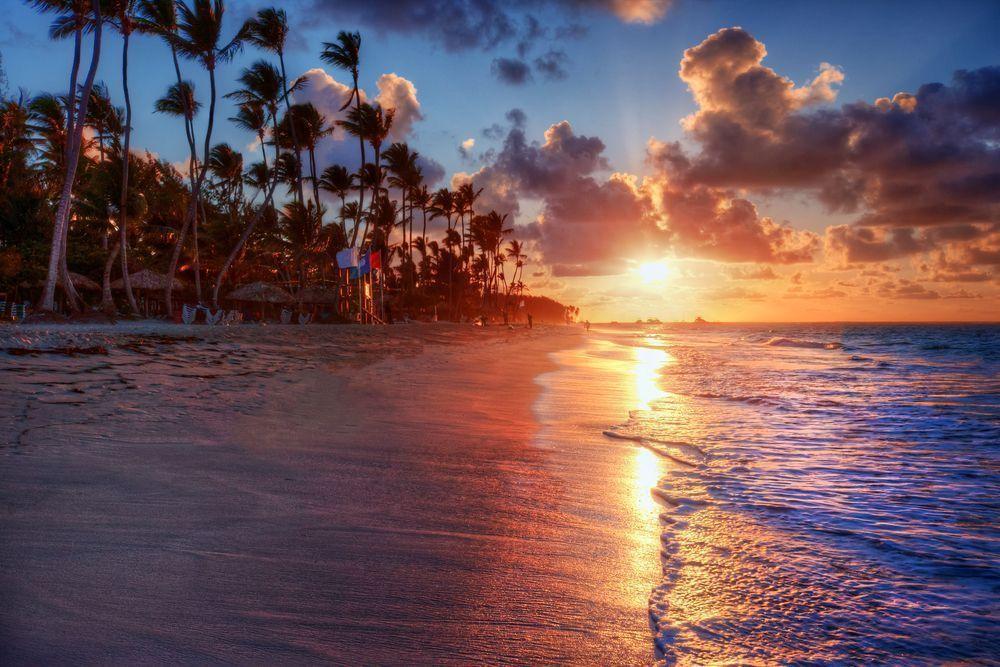 Delray Beach in Palm Beach, Florida