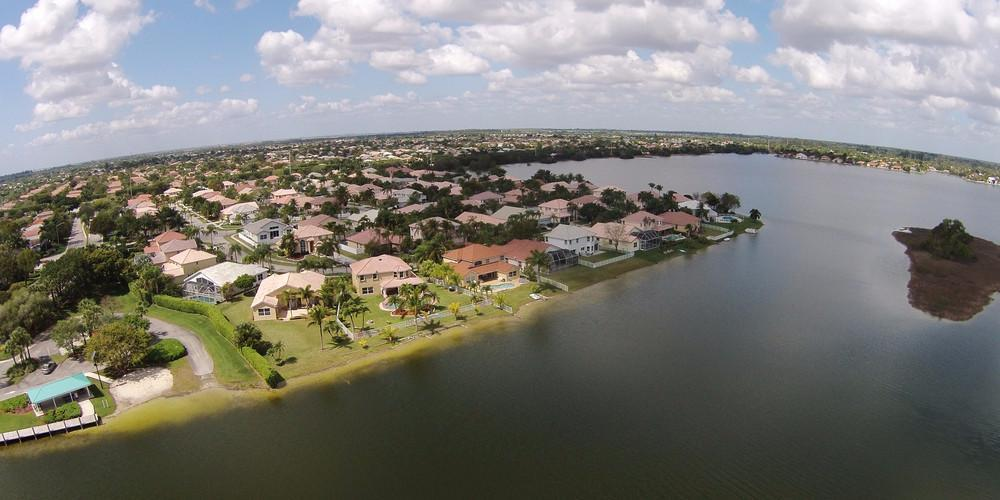 Palm Beach Gardens Real Estate Schools History Homes For Sale