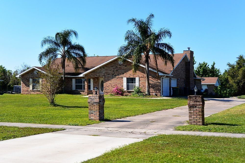 Southwest florida real estate homes condos for sale for South west ranch