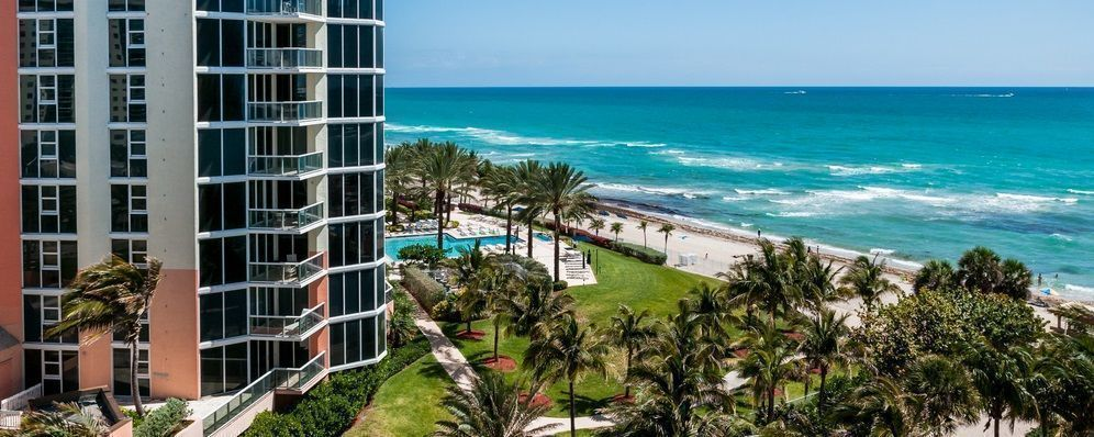 Residential Rentals in Southeast Florida